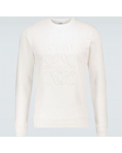 Codziennie bluza Loewe