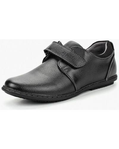 Ботинки из искусственной кожи Zenden Collection
