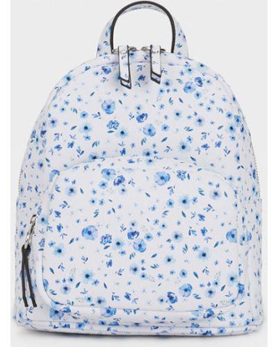 Рюкзак синий Parfois