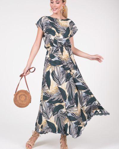 Короткое платье Valentina
