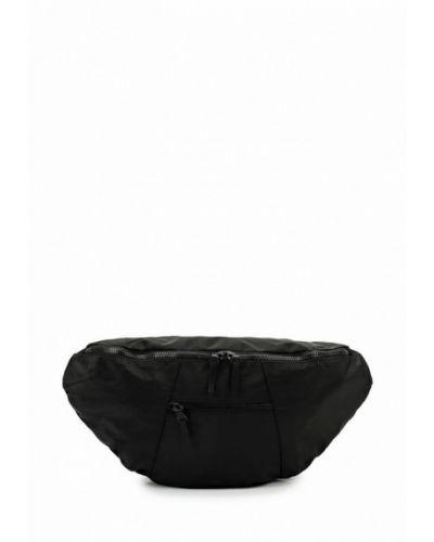 Черный рюкзак Topman