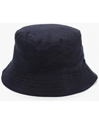 Панама - синяя Burton Menswear London