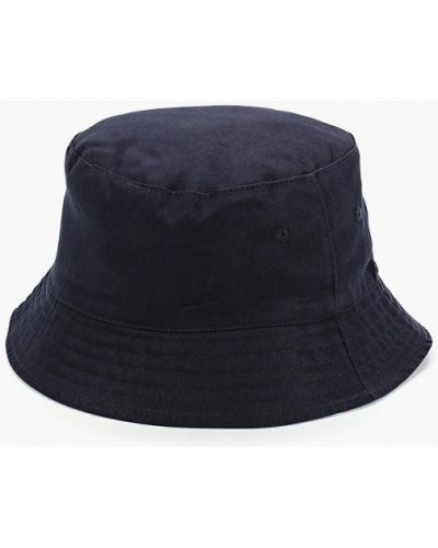 Панама синий Burton Menswear London