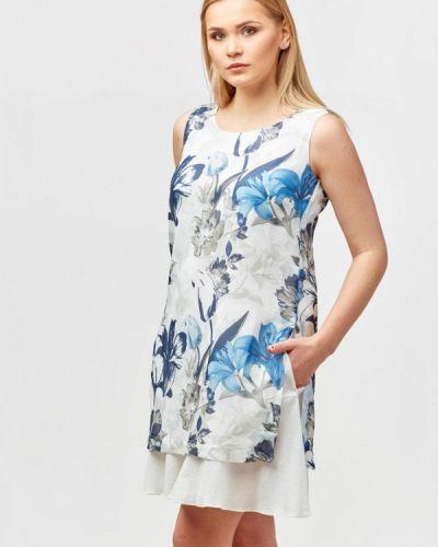 Платье Campione