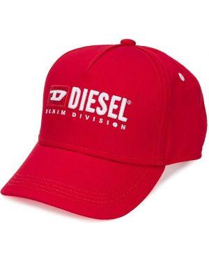 Кепка Diesel Kids