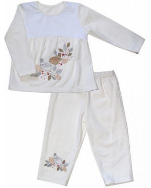 Пижама совёнокя
