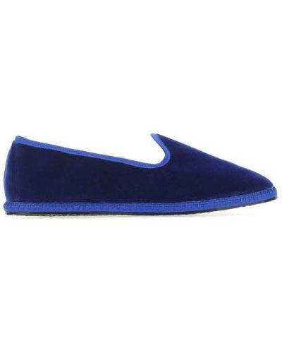 Loafers Vibi Venezia