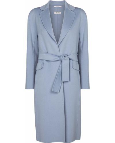 Шерстяное пальто 's Max Mara