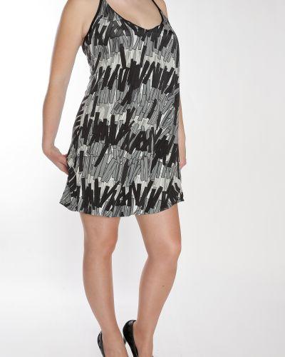 Повседневное платье Miss Sixty