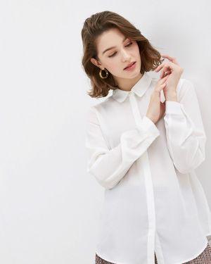 Блузка с длинным рукавом белая Ovs