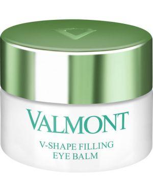 Бальзам для кожи вокруг глаз Valmont