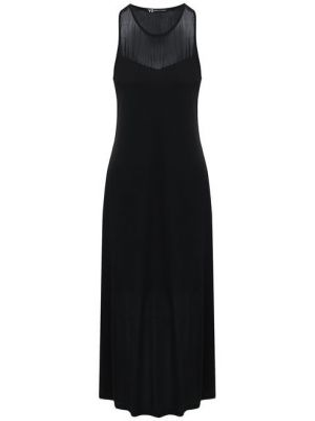 Платье миди Y-3