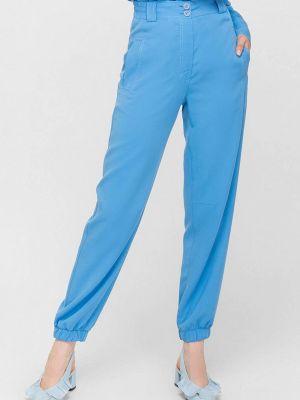 Зауженные брюки Lo