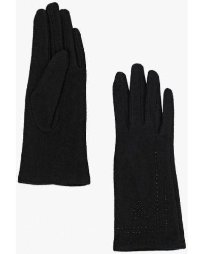 Перчатки текстильные Fabretti