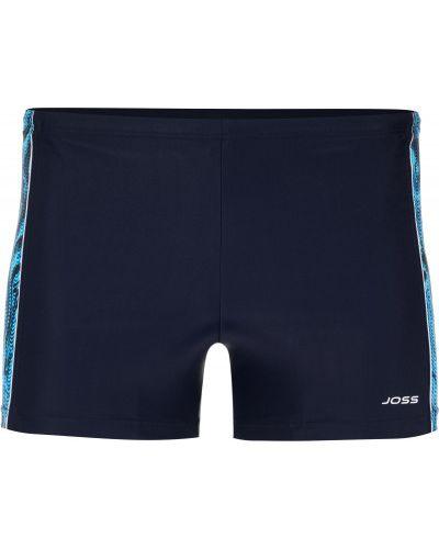 Плавки-боксеры спортивные Joss