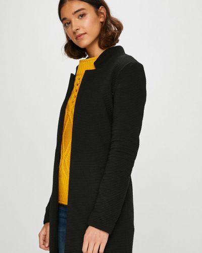 Куртка облегченная с карманами Only