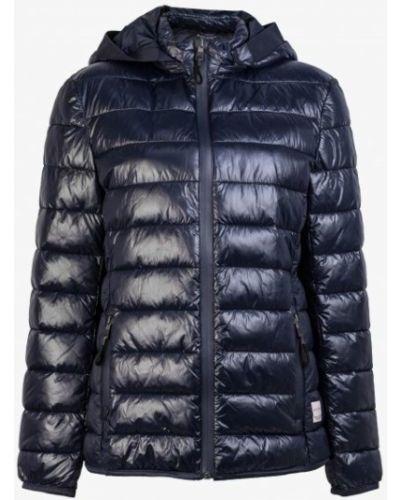 Джинсовая куртка Marc O'polo Denim