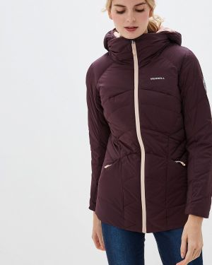 Куртка осенняя Merrell