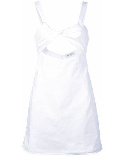 Платье Beau Souci
