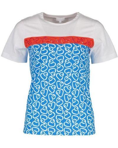 T-shirt Escada Sport