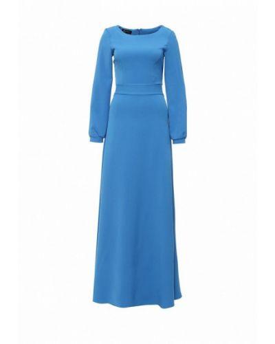 Платье осеннее Luann