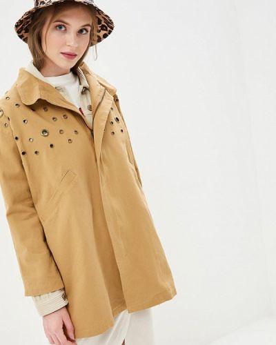 Куртка весенняя Compania Fantastica
