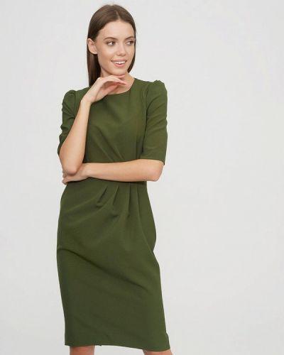 Платье Natali Bolgar