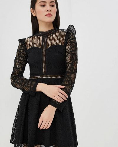 Вечернее платье весеннее Danity