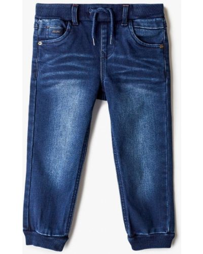 Синие джинсы Name It
