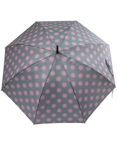Зонт серый Airton