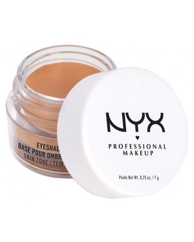 База для теней Nyx Professional Makeup
