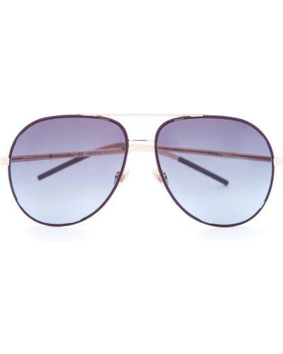 Солнцезащитные очки для зрения с градиентом Dior (sunglasses) Women