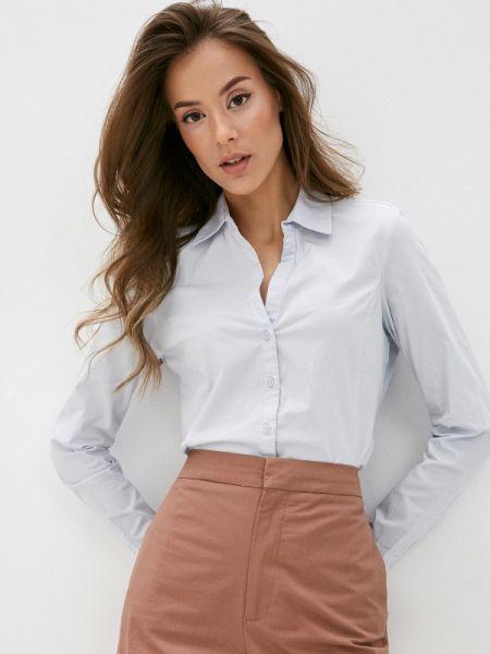 Рубашка с длинным рукавом Ovs