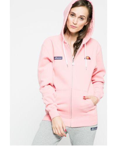 22098491 Купить женские кофты в интернет-магазине Киева и Украины | Shopsy