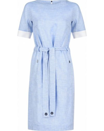 Платье весеннее Bogner