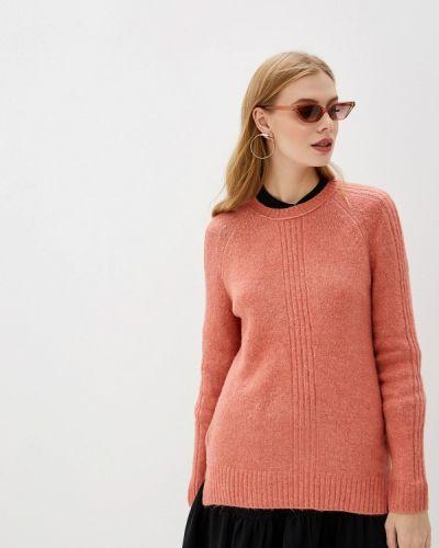 Коралловый свитер Marks & Spencer