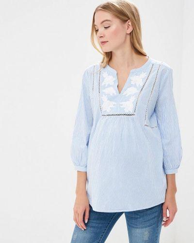 Блузка для беременных индийский Gap Maternity
