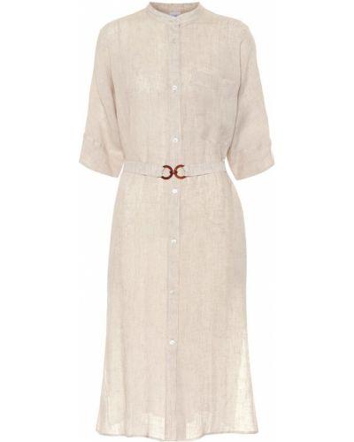 Вечернее платье платье-майка платье-рубашка Max Mara