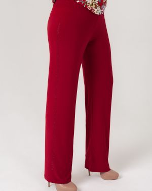 Классические брюки летние Sparada
