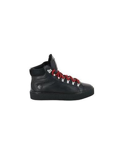 c5b489d1e511 Мужская обувь John Richmond (Джон Ричмонд) - купить в интернет ...
