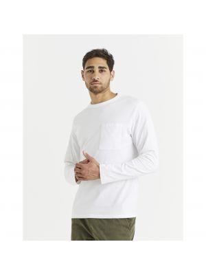 T-shirt materiałowa Celio
