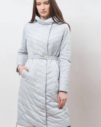 Куртка Snow Owl