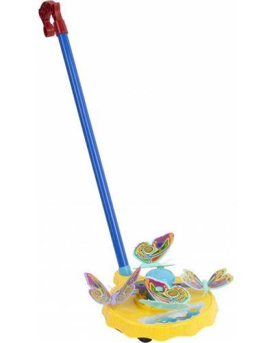 Бабочка детский набор Shantou Gepai