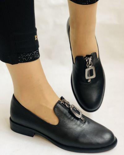 Туфли на каблуке Estomod