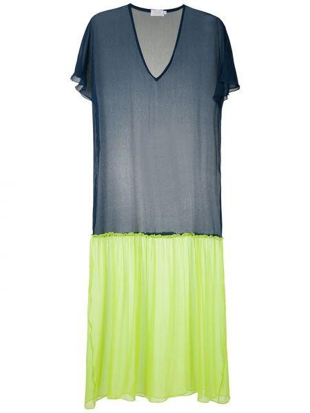 Платье мини миди макси Brigitte
