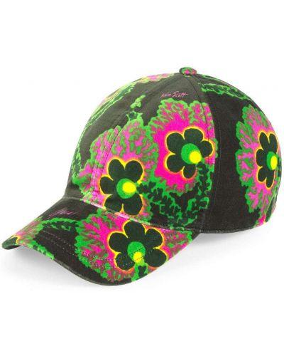 Baseball bawełna bawełna czapka baseballowa Gucci