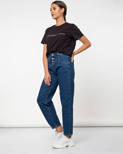 Повседневные брюки Jetty