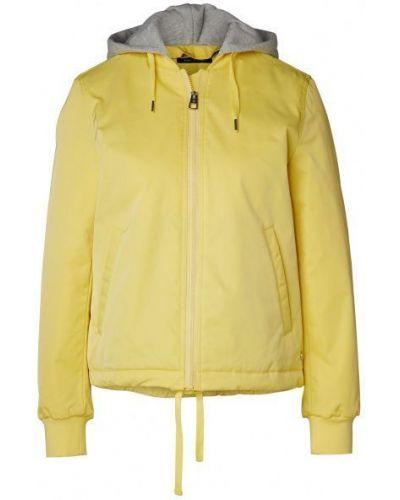 Куртка Marc O'polo