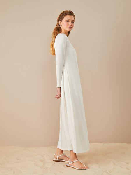 Платье 12storeez