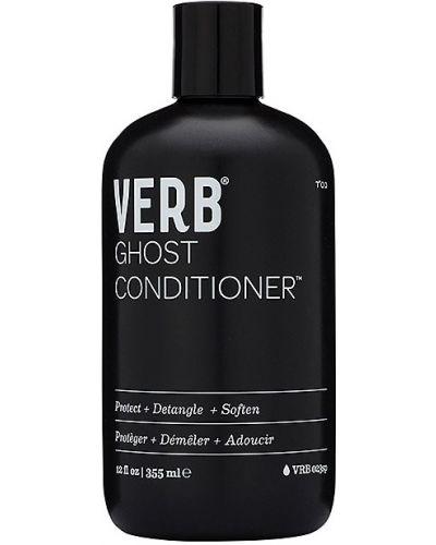 Światło bezpłatne cięcie biznes odżywka do włosów bezpłatne cięcie Verb